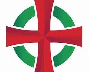 HC Holy Cross