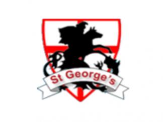 STGE St George's