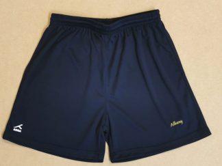 ASC PE Shorts